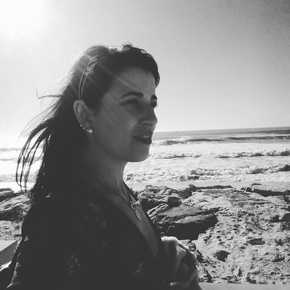 Filipa Domingos